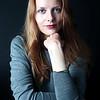 Ragnhild (film directors agent)