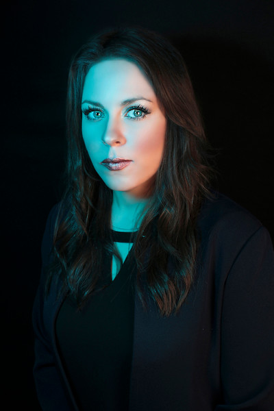 Larissa (musician)