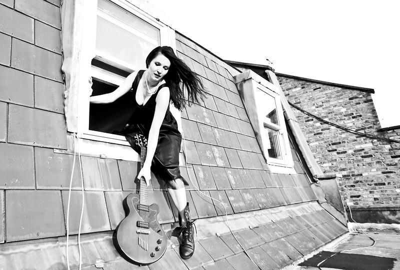 Joanna (musician)