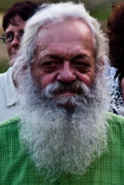 Konstantin Simun