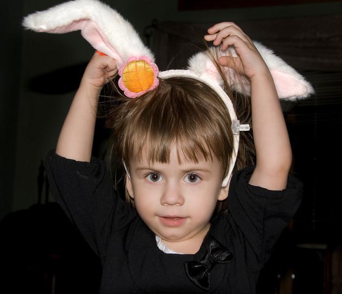 LilyJean - Feb 2008