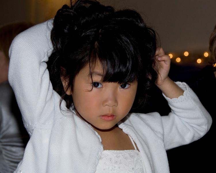 Caitlin - Nov 2007