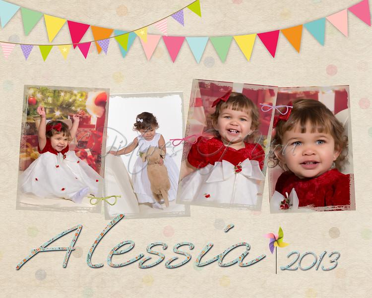 Alessia Collage 1