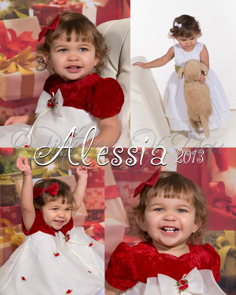 Alessia Collage 4