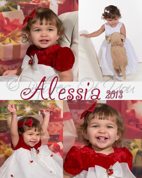Alessia Collage 3