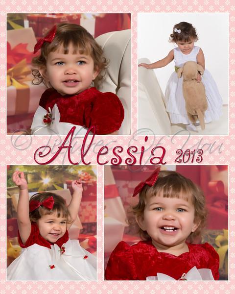 Alessia Collage 2