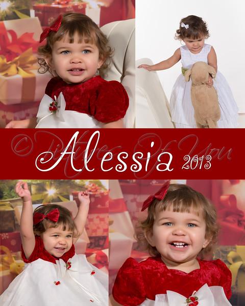 Alessia Collage 5