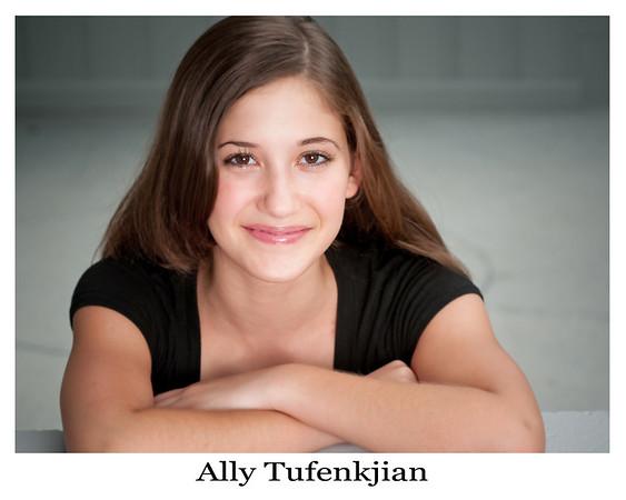 Ally_8x10_07