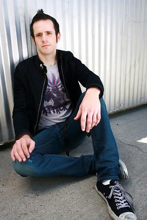 Brian Robertson. Musician. Suburban Legends. http://www.suburbanlegends.com/
