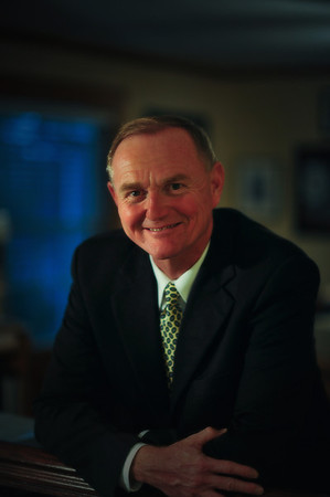 Pete Simons Portraits
