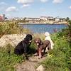 Boston_Rockport_online-9256