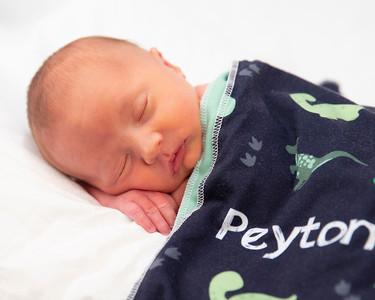 Peyton Given-3