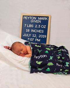 Peyton Given-2