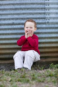 IMG_Kid_Portrait-7736