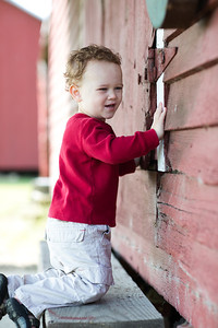 IMG_Kid_Portrait-7624