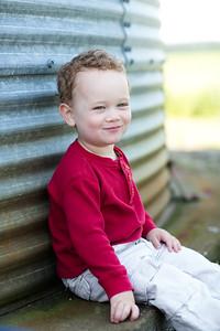 IMG_Kid_Portrait-7785