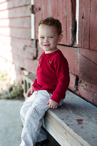 IMG_Kid_Portrait-7613