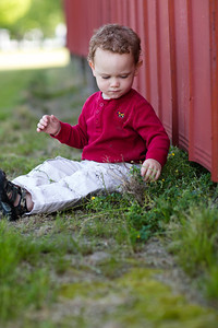 IMG_Kid_Portrait-7660