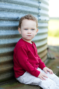 IMG_Kid_Portrait-7766