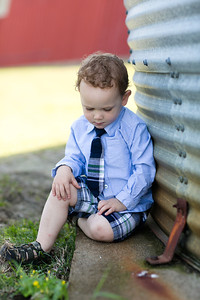 IMG_Kid_Portrait-7852
