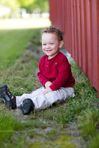 IMG_Kid_Portrait-7709