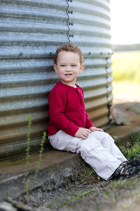 IMG_Kid_Portrait-7746