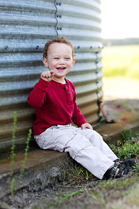IMG_Kid_Portrait-7750