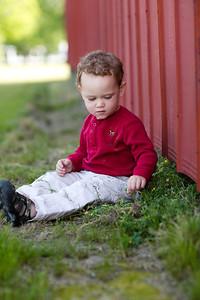 IMG_Kid_Portrait-7668