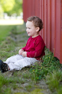IMG_Kid_Portrait-7698