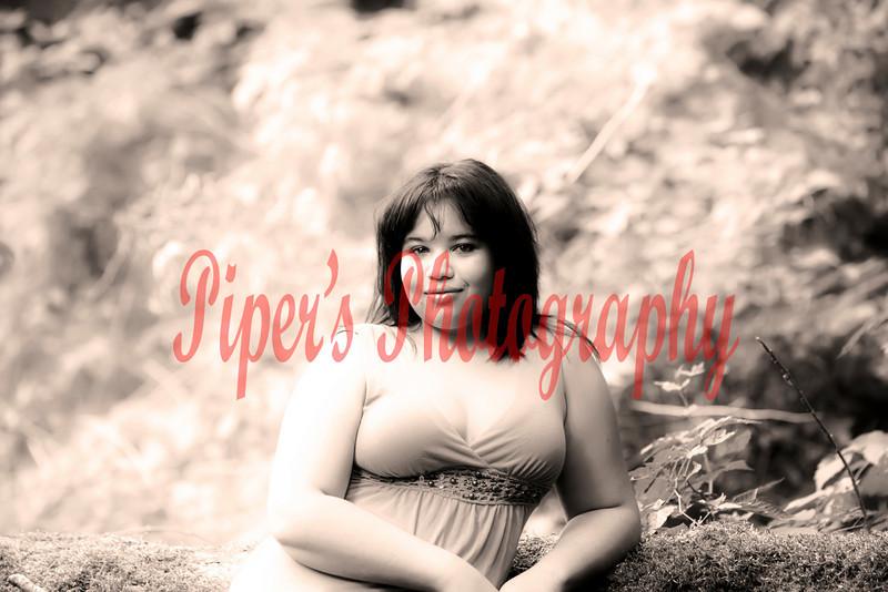 IMG_3248-1