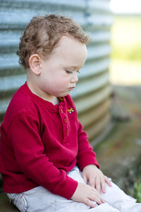 IMG_Kid_Portrait-7758