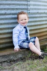 IMG_Kid_Portrait-7806
