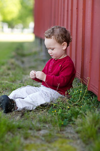 IMG_Kid_Portrait-7690