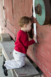 IMG_Kid_Portrait-7545