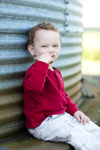 IMG_Kid_Portrait-7774