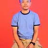 Phan_001