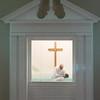 """February 8, 2015 - Baptisms - Philadelphia Baptist Church - Smiths Station, AL - Photos by Julie Dice Wynn -  <a href=""""http://www.wynnignphotography.com"""">http://www.wynnignphotography.com</a>"""