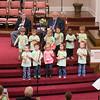 PBK K3 Choir
