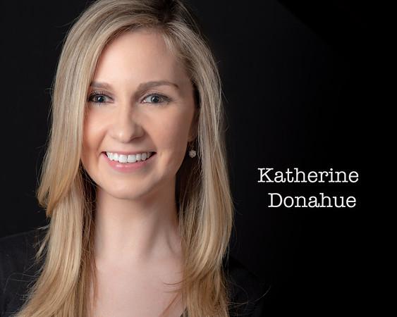 KDonahue Headshot