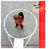 Grace25s
