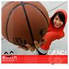 Grace1s