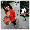 Grace31s