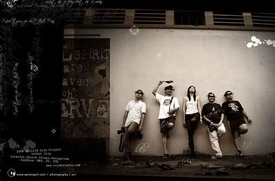 Photobook 2008