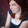 2010Jun01-headshotexchange_MG_1568