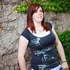 2010Jun01-headshotexchange_MG_1559