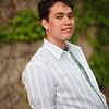 2010Jun01-headshotexchange_MG_1552