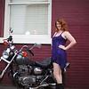 2010Jun01-headshotexchange_MG_1561