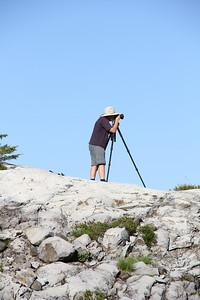 Tim Hauf    www.timhaufphotography.com