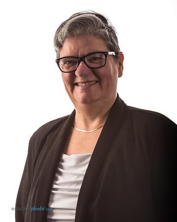 Mme Lou Ida Gauthier