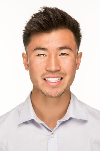 Liang, Kyle